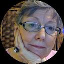 Linda Zachri