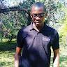 Muyunda Kaonga