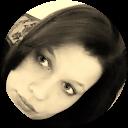 Ashley Heedick