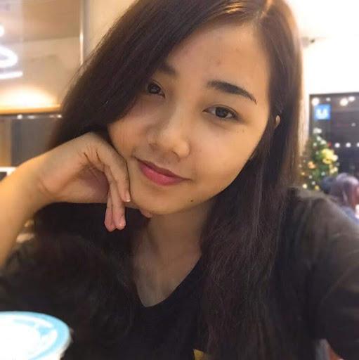 Nhã Uyên Nguyễn picture
