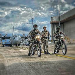 Raden Aqif