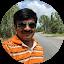 Srikanth AN