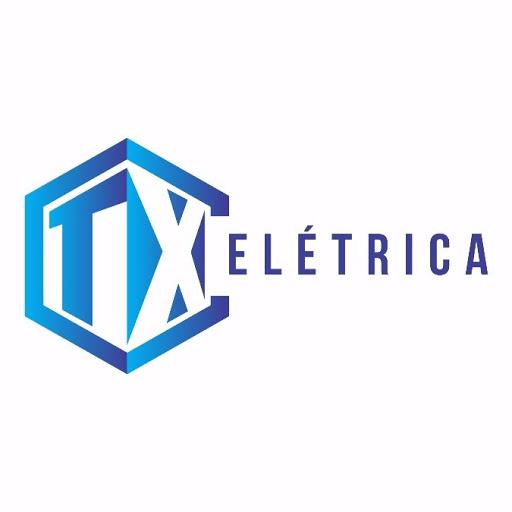 Tx Eletrica
