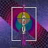tadoewdaxner avatar