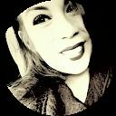 Photo of Gabriela Rodriguez