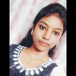 Chandrika Rayavarapu