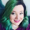 Meghan Bonczkowski's profile image