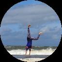 Nathalie Namaya Yoga & Ademcoaching