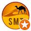SaharaMoroccoTours S.L