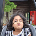 Likitha Kurre's profile image