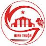 Đoàn Thanh niên Công an tỉnh Ninh Thuận