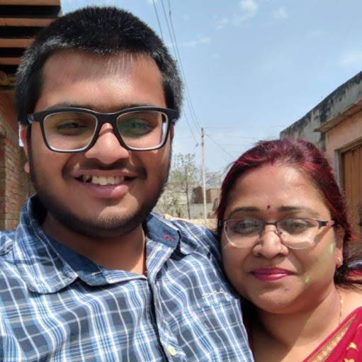 Bhavya Goel