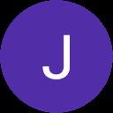Meng Chuen Lee