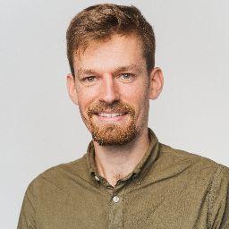 Florian Mende