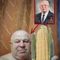 Leffix Design avatar