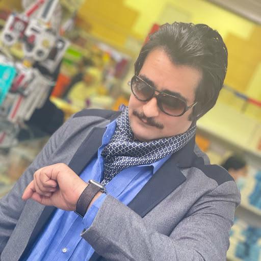Profile picture of أخبار الجوري