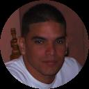 Dayniel Alvarez Batista