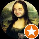 Lisa Bean