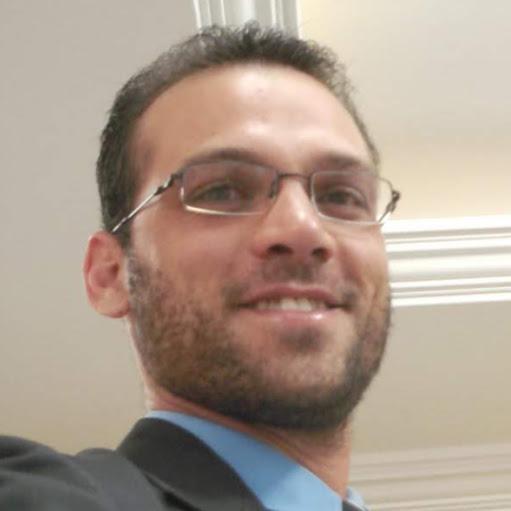 Jasiel Santiago