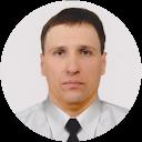 Valentyn Kravtsov