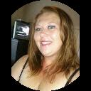 Photo of Bobbie Meyer