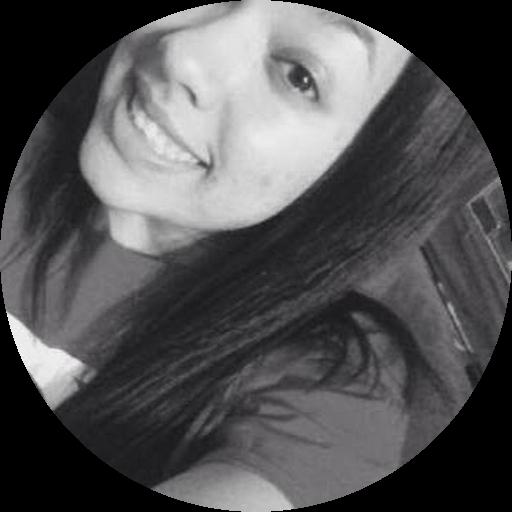 Arianna Wright