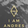 I Am Andres