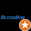 BlitzzBob