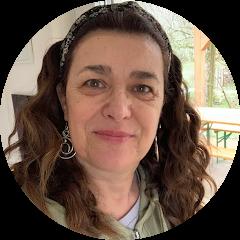 Hildegarde Lièvre Avatar