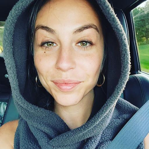Lauren Tatarchuk