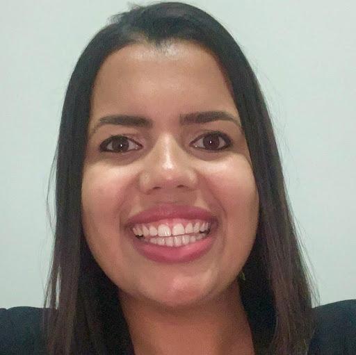 Fabíola Melo