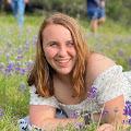 Maggie S's profile image