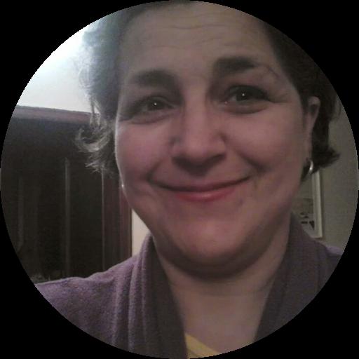 Opinión sobre Campus Training de Maria Nuria Rodriguez Silva