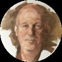 Nigel Reed Avatar