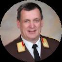 Anton Weissman
