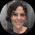 Rhonda Bryant