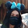 Isabelle guzman's profile image