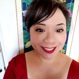 Connie Chai McKenney