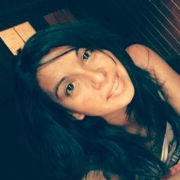 Foto del perfil de Cintia Pérez