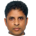 Joseph Rajkumar Stephen