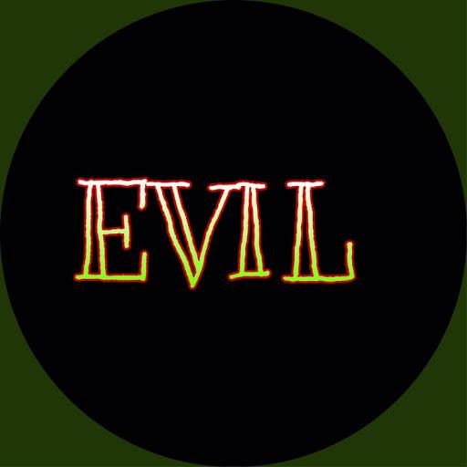 EVIL 19