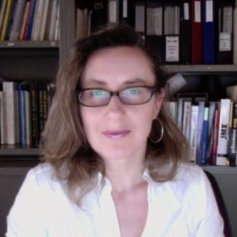 Emmanuelle Morlock's avatar
