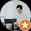 安家狮城AnjiaSG