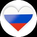 Dr. h.c Wim Thibaudier