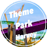 Theme Park Harvey
