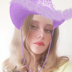 Alexandra picture