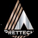 Prettech C.,AutoDir