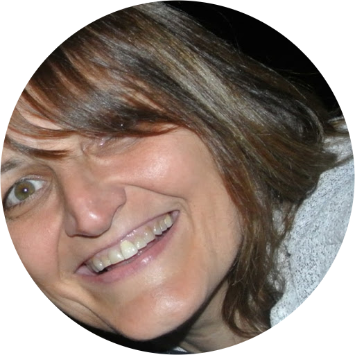 Diana Finney