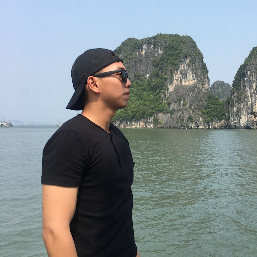 Anh Nguyễn Đức