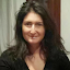 Stefania Filira